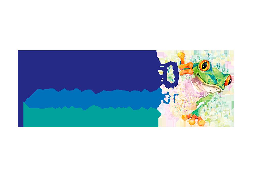 barrio-progreso-iskurna_