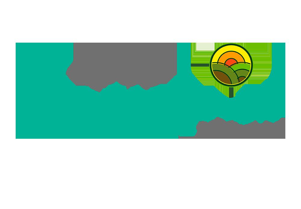 beniscornia-logo-iskurna_