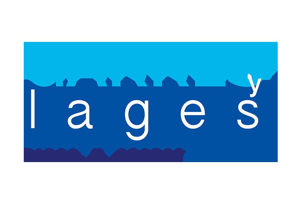garres-iskurna_