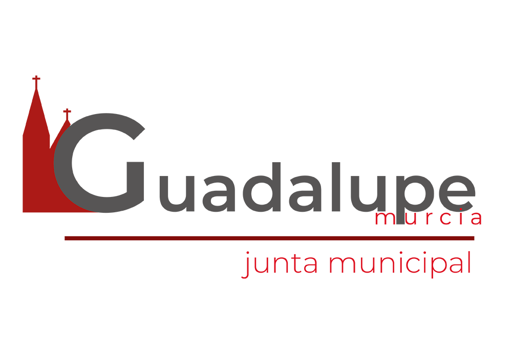 guadalupe-iskurna