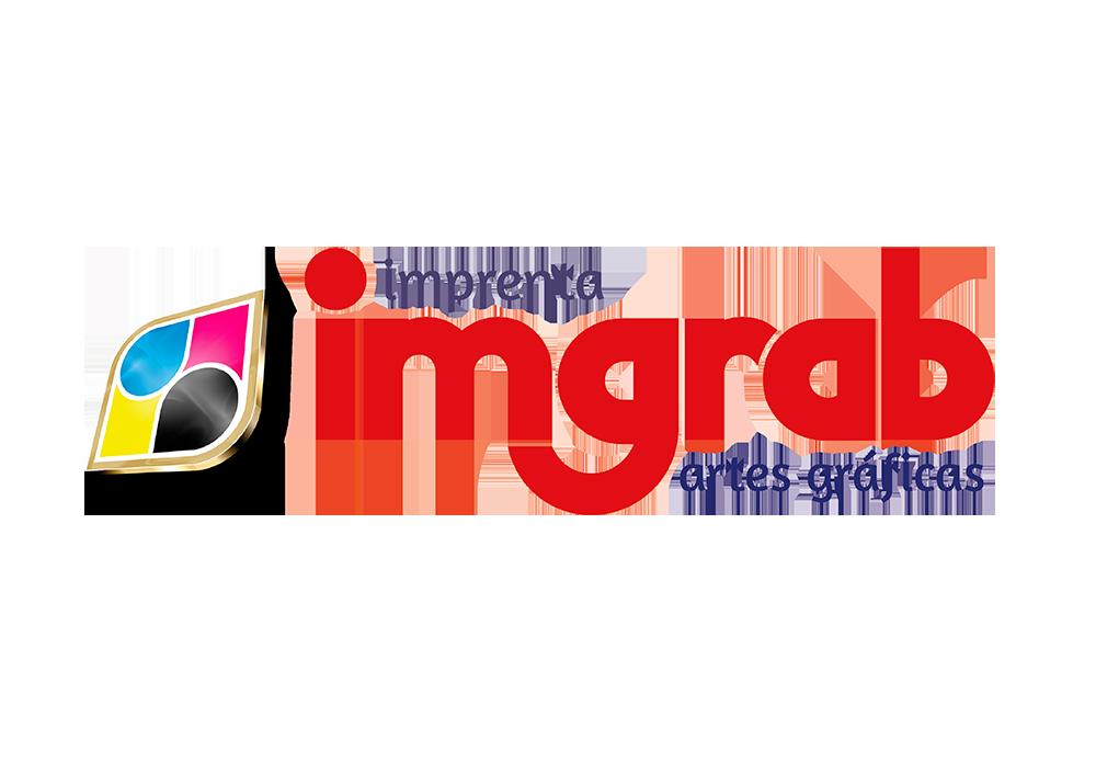 imgrab-iskurna_