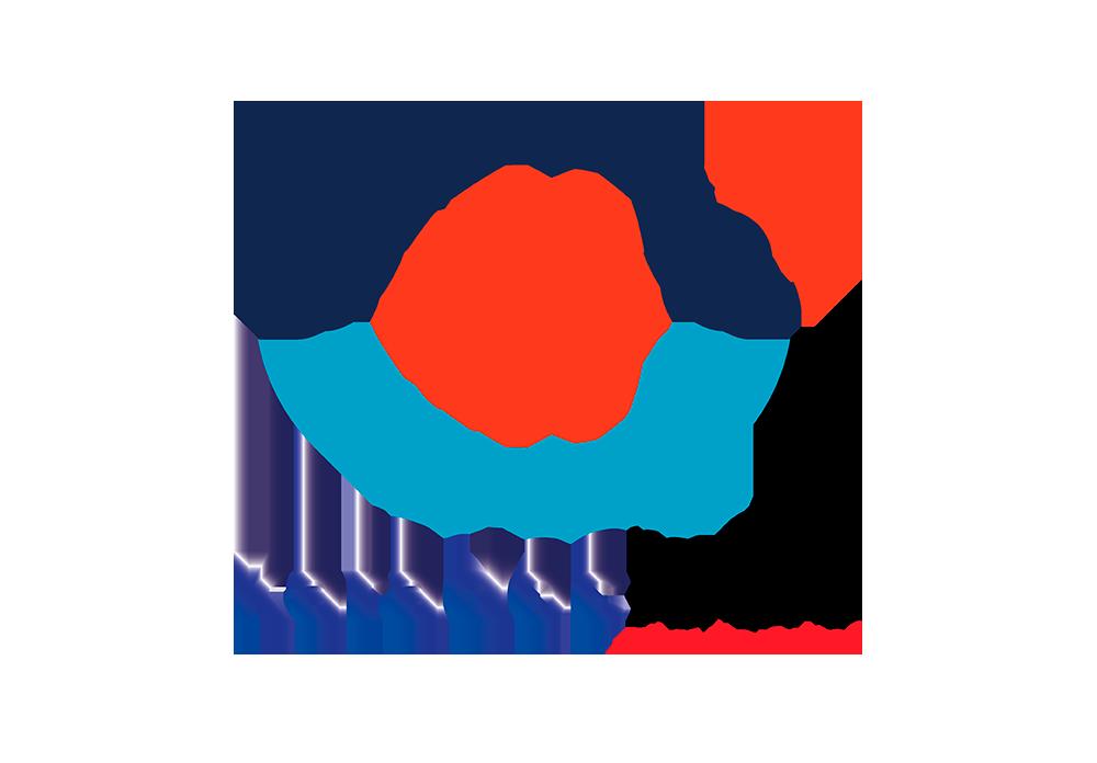 karadoc-iskurna_