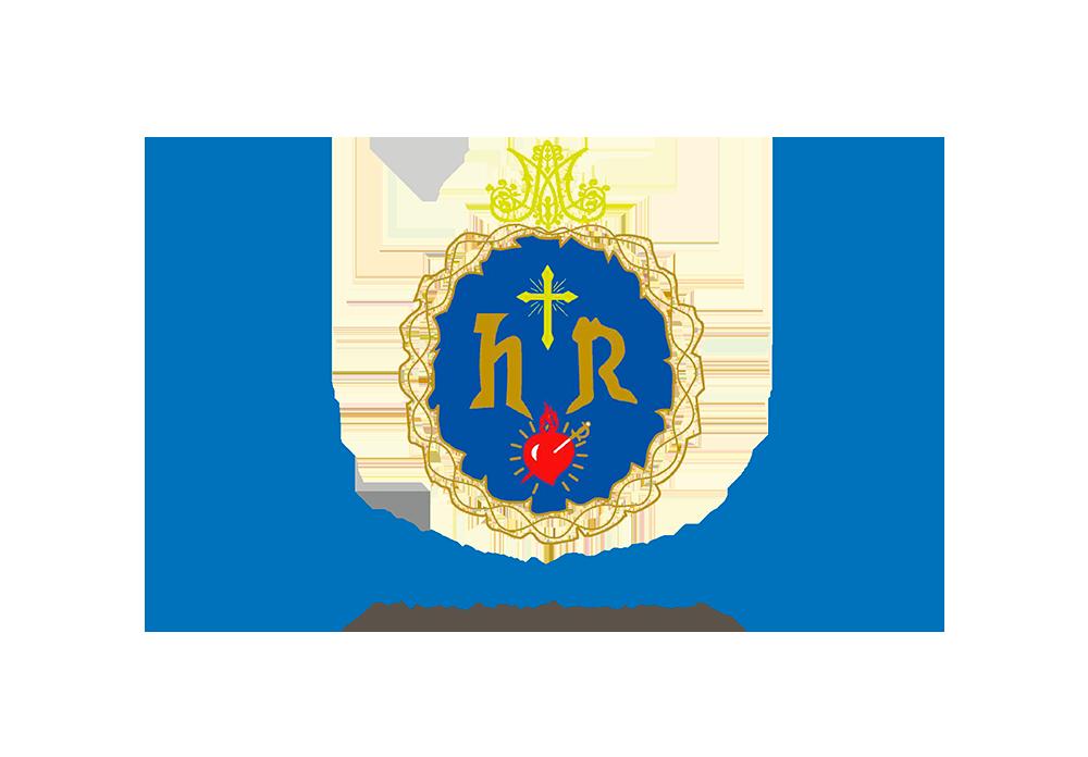 rosario-iskurna_